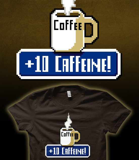 coffee-redbubble-tee-large