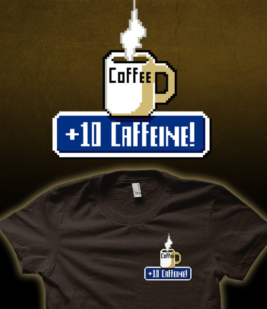 coffee-redbubble-tee-small