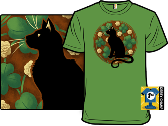 cat-new-shirt