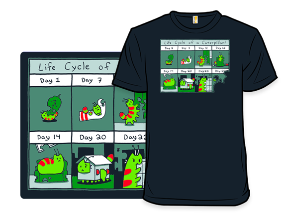 life-cycle-shirt-store-bit