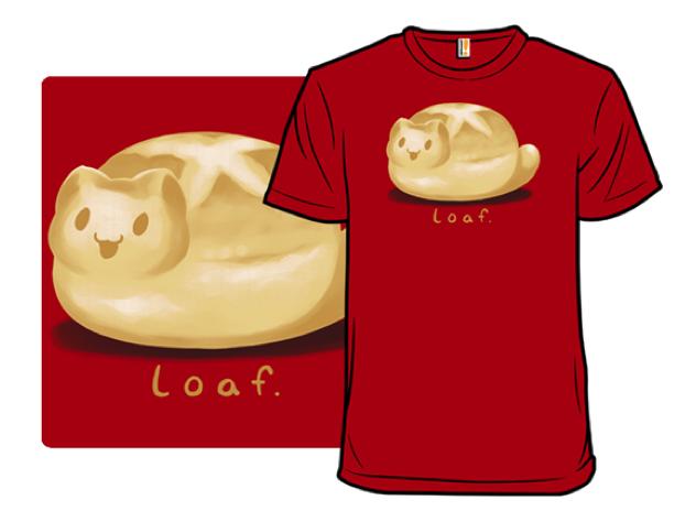 loaf-shirt